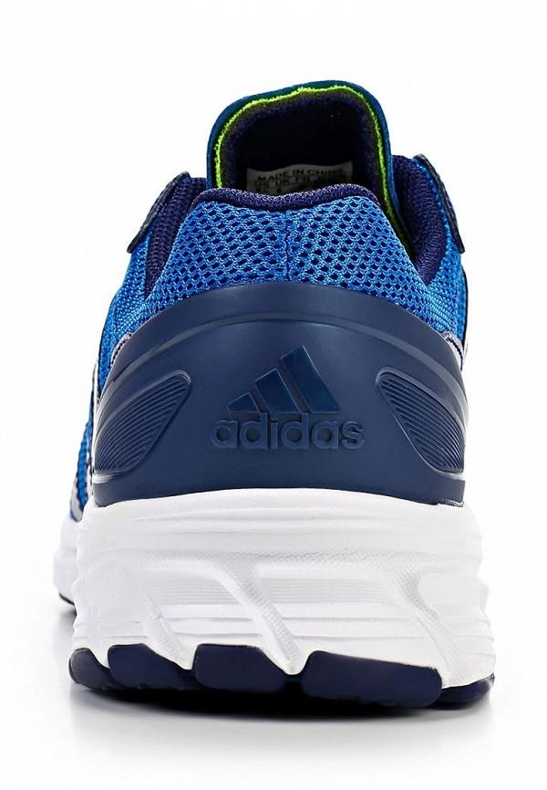 Мужские кроссовки Adidas Performance (Адидас Перфоманс) Q35498: изображение 2
