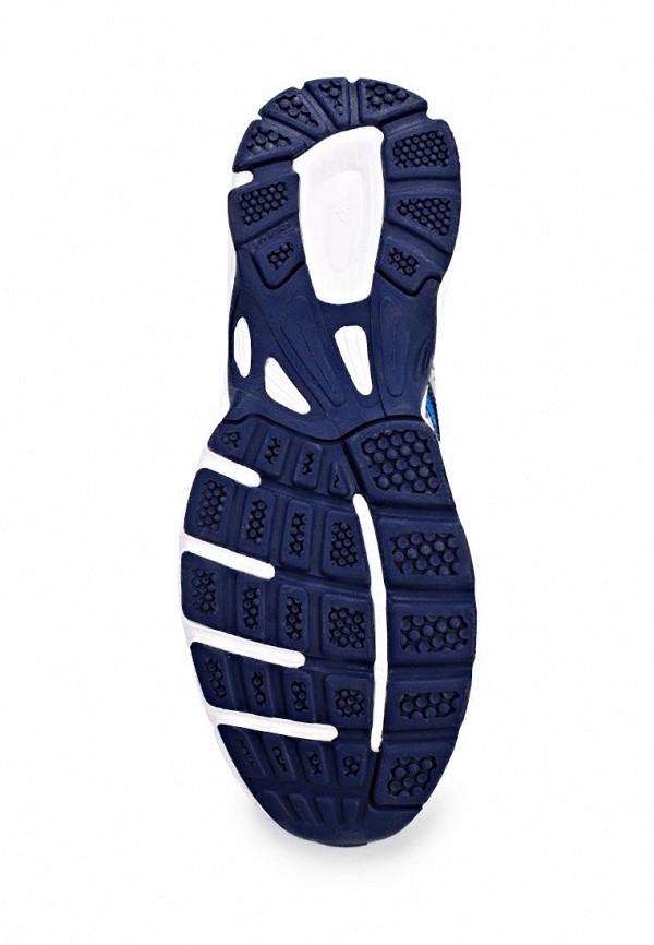 Мужские кроссовки Adidas Performance (Адидас Перфоманс) Q35498: изображение 3