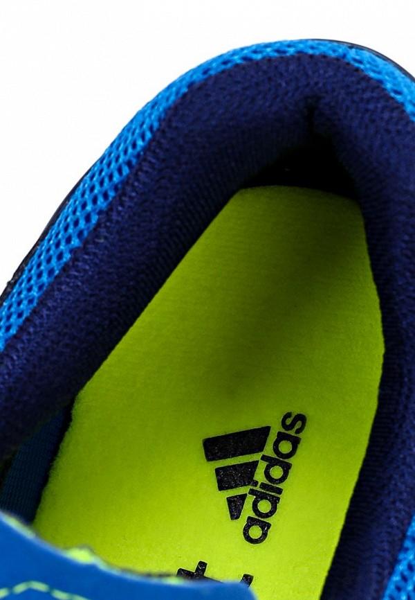 Мужские кроссовки Adidas Performance (Адидас Перфоманс) Q35498: изображение 7