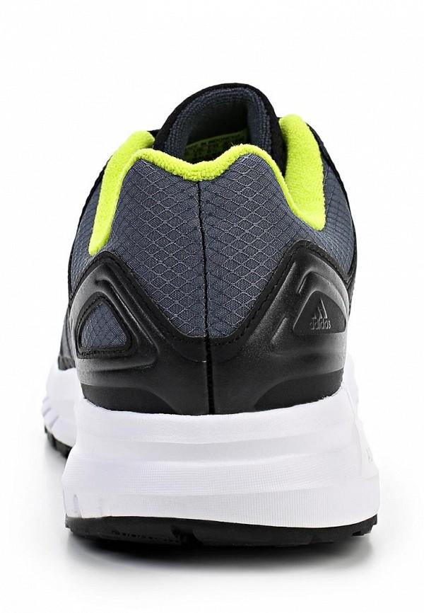 Мужские кроссовки Adidas Performance (Адидас Перфоманс) D66908: изображение 2