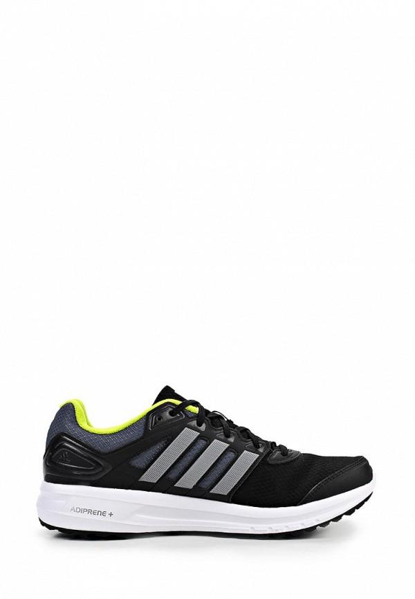 Мужские кроссовки Adidas Performance (Адидас Перфоманс) D66908: изображение 5