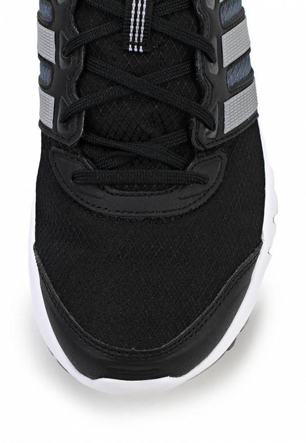 Мужские кроссовки Adidas Performance (Адидас Перфоманс) D66908: изображение 6