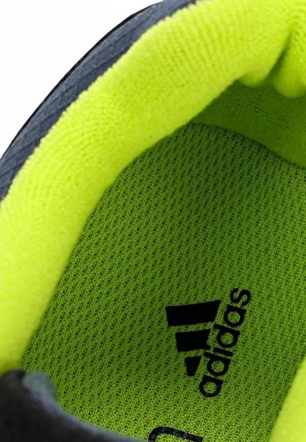 Мужские кроссовки Adidas Performance (Адидас Перфоманс) D66908: изображение 7
