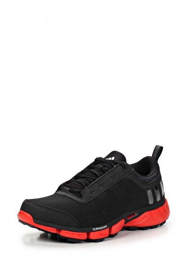 Мужские кроссовки Adidas Performance (Адидас Перфоманс) Q34256: изображение 2