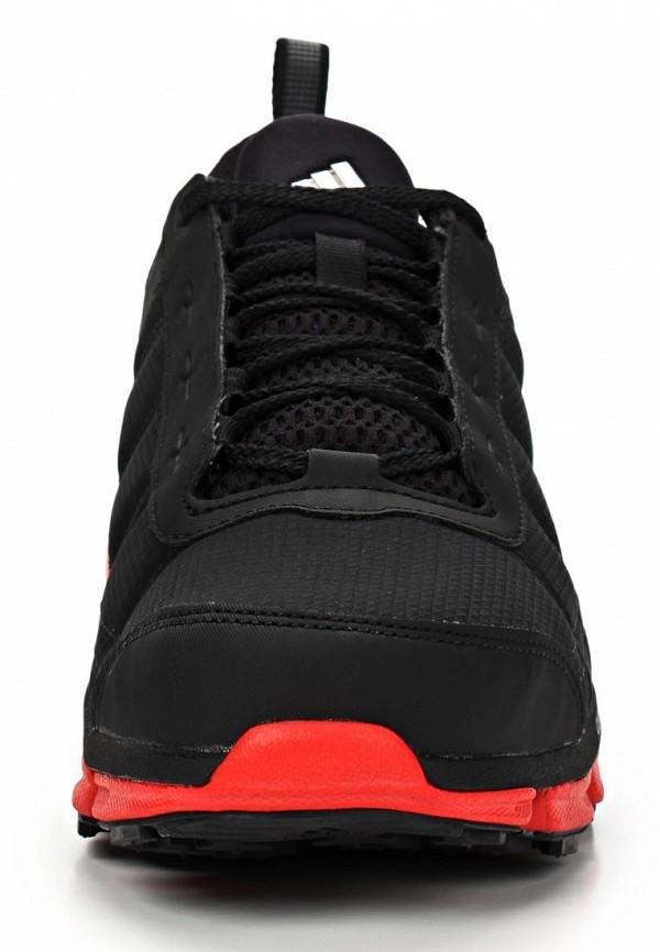 Мужские кроссовки Adidas Performance (Адидас Перфоманс) Q34256: изображение 7