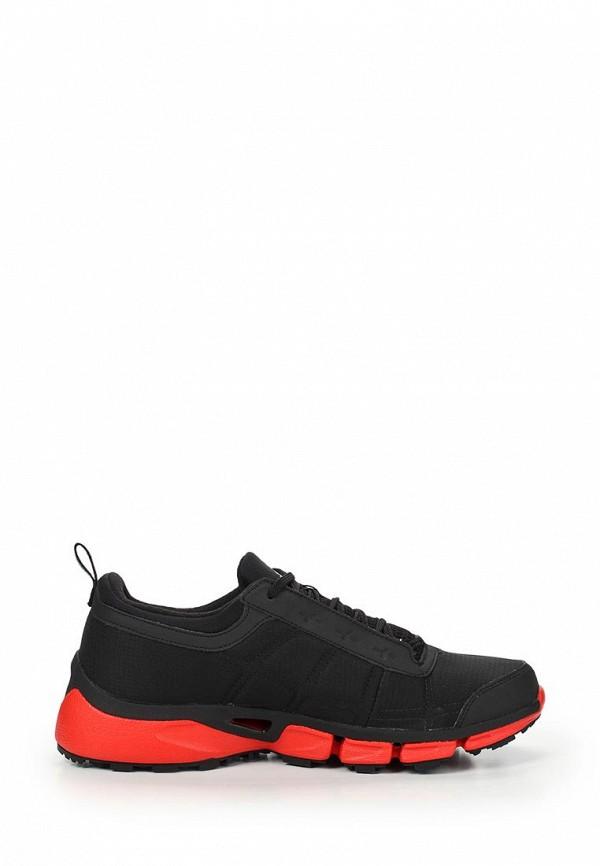 Мужские кроссовки Adidas Performance (Адидас Перфоманс) Q34256: изображение 9