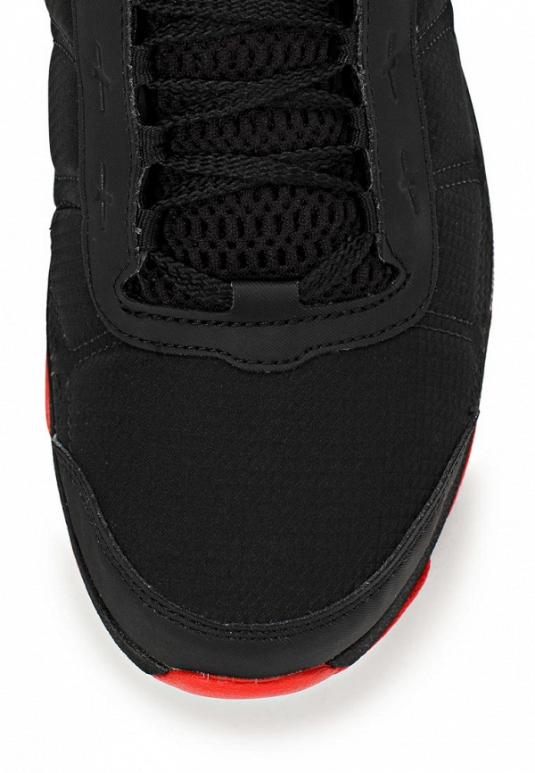 Мужские кроссовки Adidas Performance (Адидас Перфоманс) Q34256: изображение 11