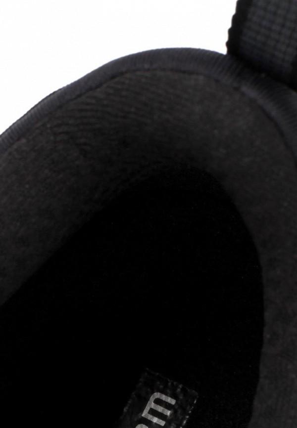 Мужские кроссовки Adidas Performance (Адидас Перфоманс) Q34256: изображение 13