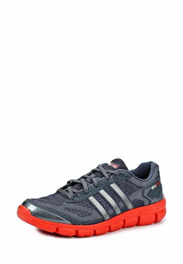 Мужские кроссовки Adidas Performance (Адидас Перфоманс) G97795: изображение 2