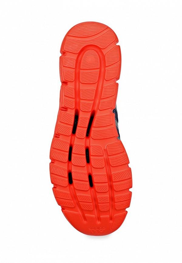 Мужские кроссовки Adidas Performance (Адидас Перфоманс) G97795: изображение 5
