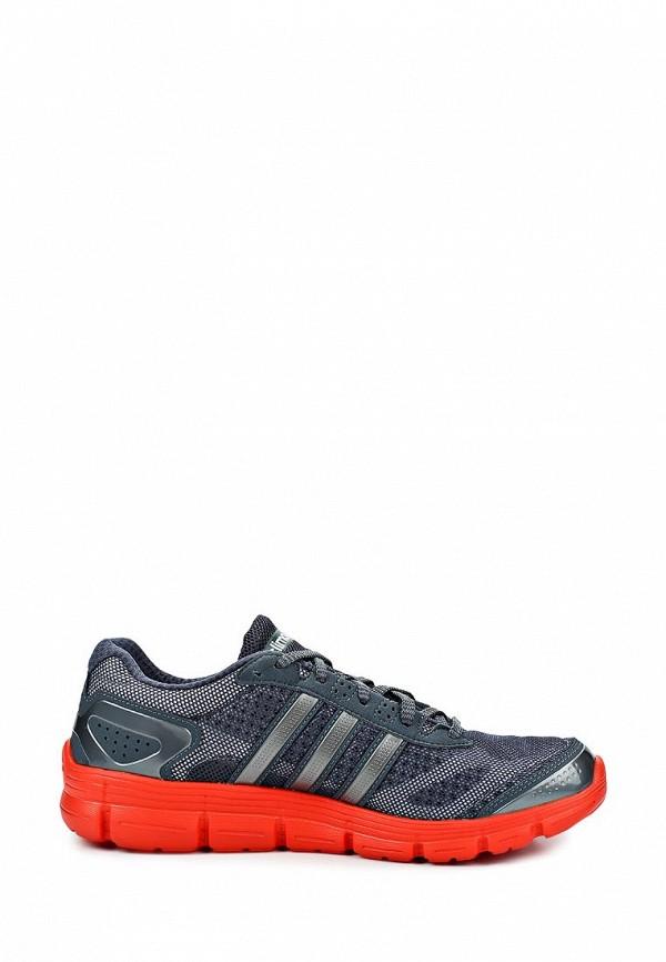Мужские кроссовки Adidas Performance (Адидас Перфоманс) G97795: изображение 9