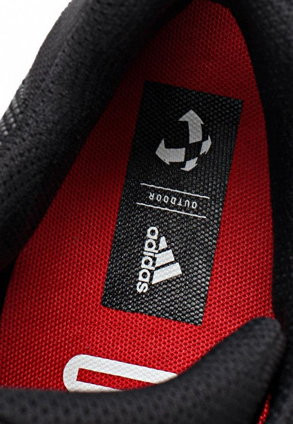 Спортивные мужские ботинки Adidas Performance (Адидас Перфоманс) D67027: изображение 13