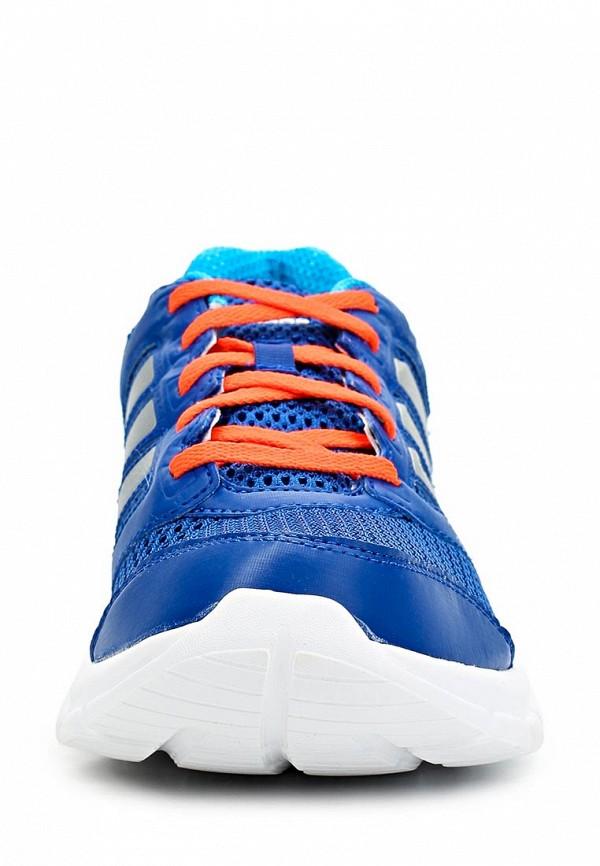 Мужские кроссовки Adidas Performance (Адидас Перфоманс) M18404: изображение 7