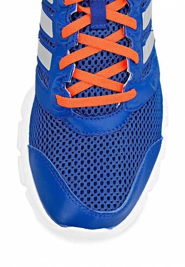 Мужские кроссовки Adidas Performance (Адидас Перфоманс) M18404: изображение 11