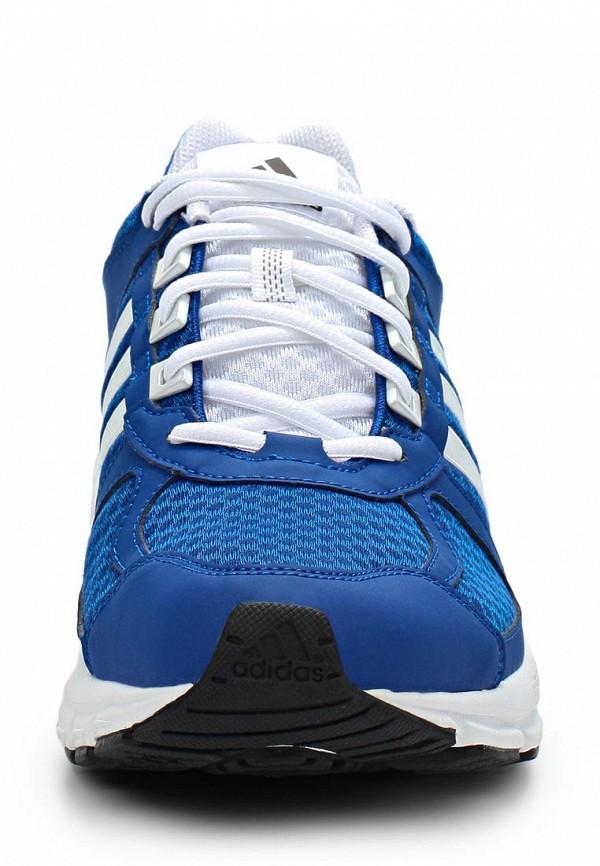 Мужские кроссовки Adidas Performance (Адидас Перфоманс) M18494: изображение 6