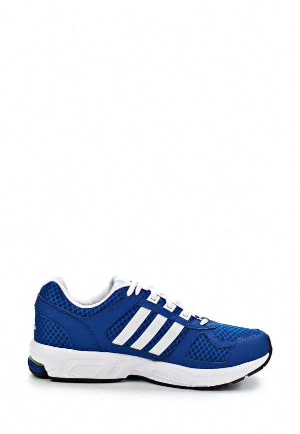 Мужские кроссовки Adidas Performance (Адидас Перфоманс) M18494: изображение 8