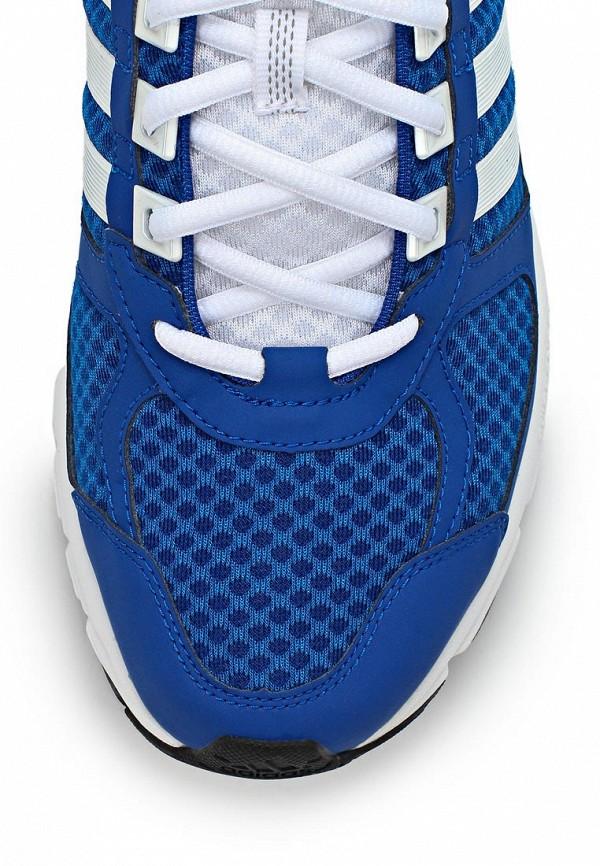 Мужские кроссовки Adidas Performance (Адидас Перфоманс) M18494: изображение 10