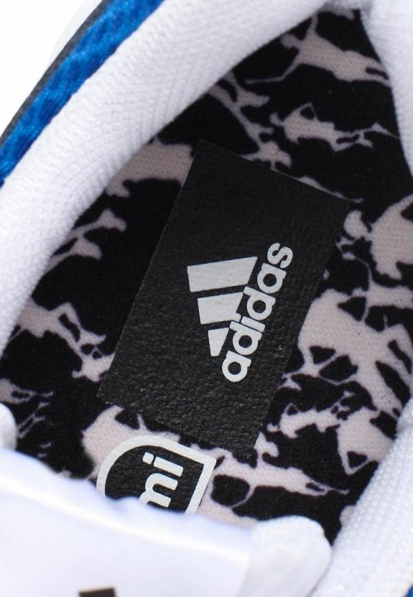 Мужские кроссовки Adidas Performance (Адидас Перфоманс) M18494: изображение 12