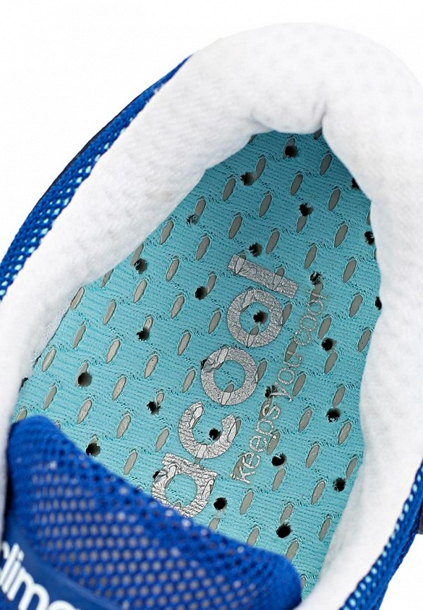 Мужские кроссовки Adidas Performance (Адидас Перфоманс) M18179: изображение 12