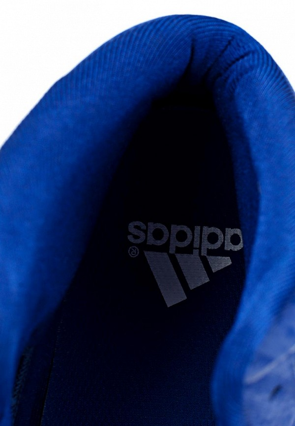 Мужские кроссовки Adidas Performance (Адидас Перфоманс) C75538: изображение 13
