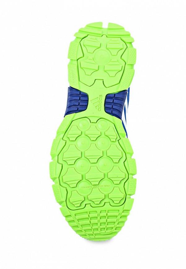 Мужские кроссовки Adidas Performance (Адидас Перфоманс) M18886: изображение 5