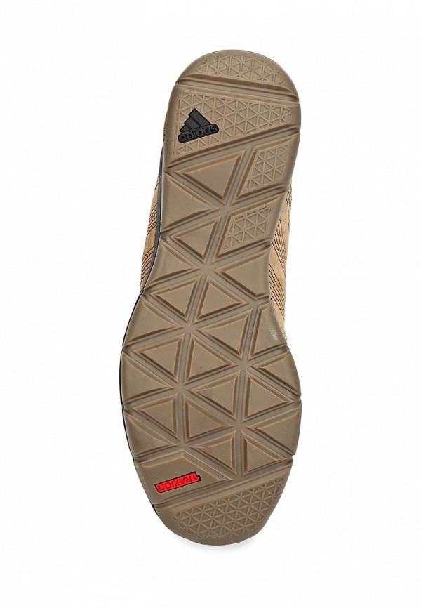 Мужские кроссовки Adidas Performance (Адидас Перфоманс) M22783: изображение 5