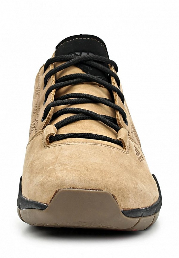 Мужские кроссовки Adidas Performance (Адидас Перфоманс) M22783: изображение 7