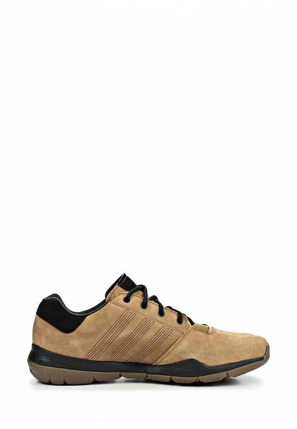 Мужские кроссовки Adidas Performance (Адидас Перфоманс) M22783: изображение 9