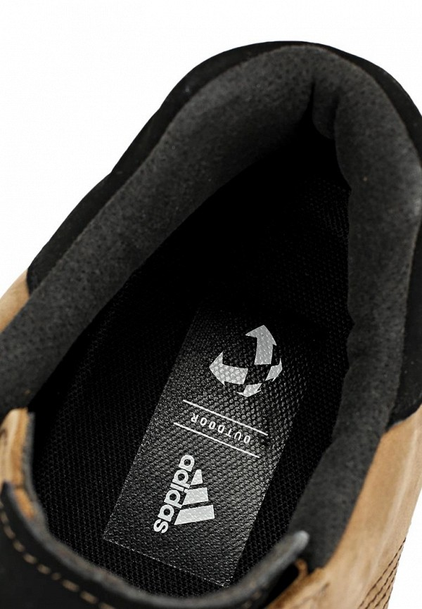 Мужские кроссовки Adidas Performance (Адидас Перфоманс) M22783: изображение 13
