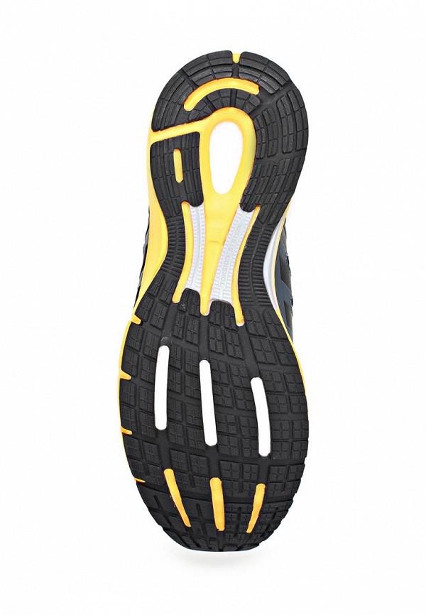 Мужские кроссовки Adidas Performance (Адидас Перфоманс) M18665: изображение 4