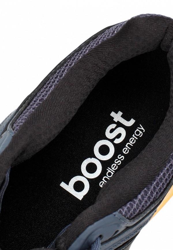Мужские кроссовки Adidas Performance (Адидас Перфоманс) M18665: изображение 12