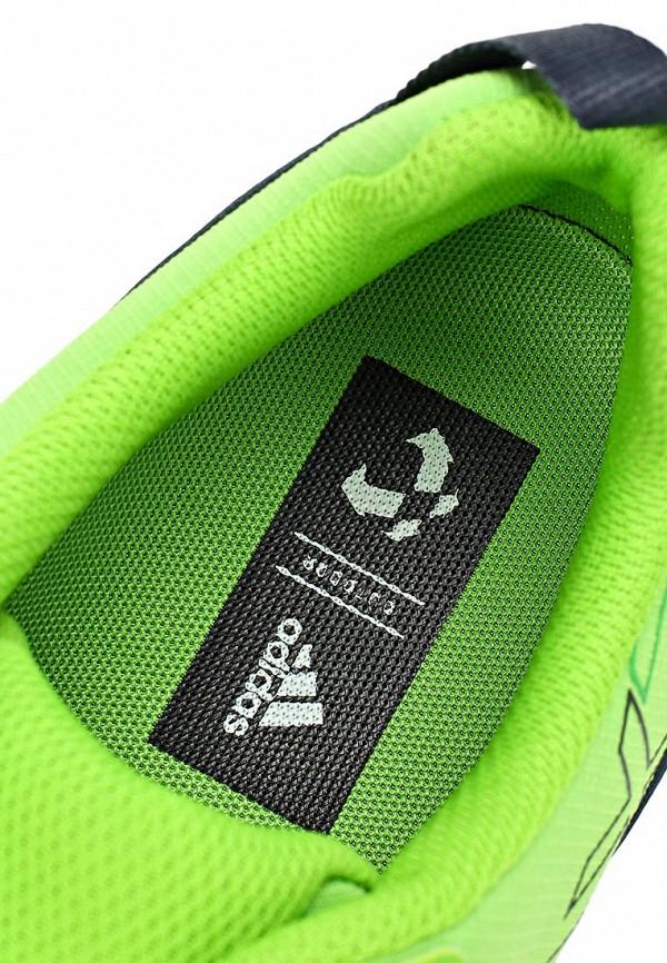 Мужские кроссовки Adidas Performance (Адидас Перфоманс) M17478: изображение 12