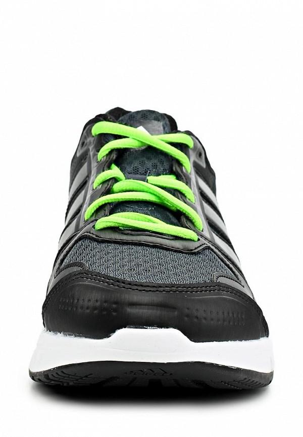 Мужские кроссовки Adidas Performance (Адидас Перфоманс) M17338: изображение 6