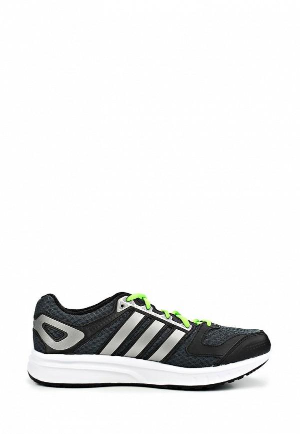 Мужские кроссовки Adidas Performance (Адидас Перфоманс) M17338: изображение 8