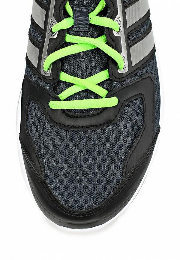 Мужские кроссовки Adidas Performance (Адидас Перфоманс) M17338: изображение 10