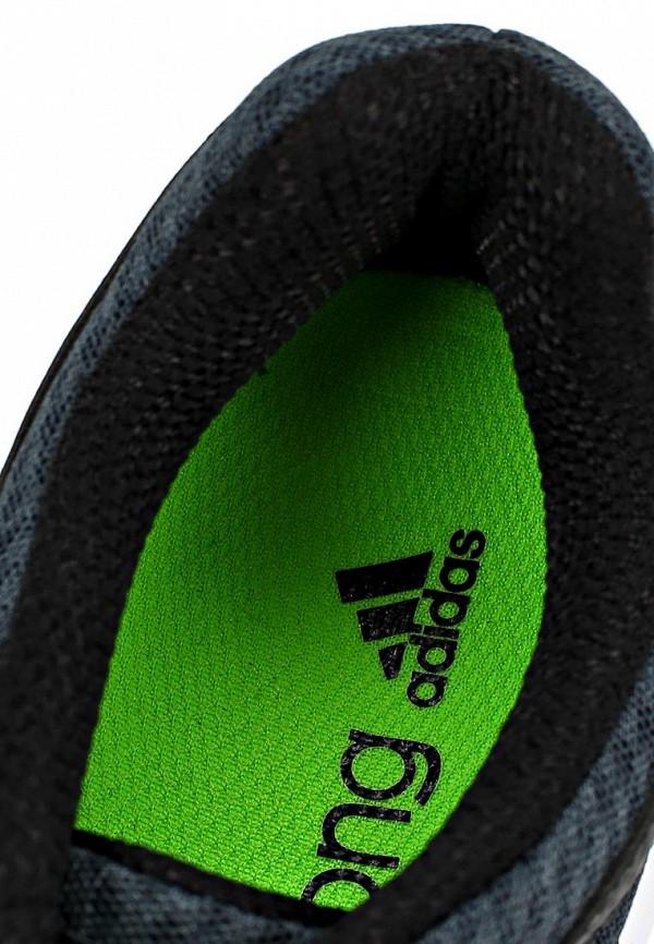 Мужские кроссовки Adidas Performance (Адидас Перфоманс) M17338: изображение 12