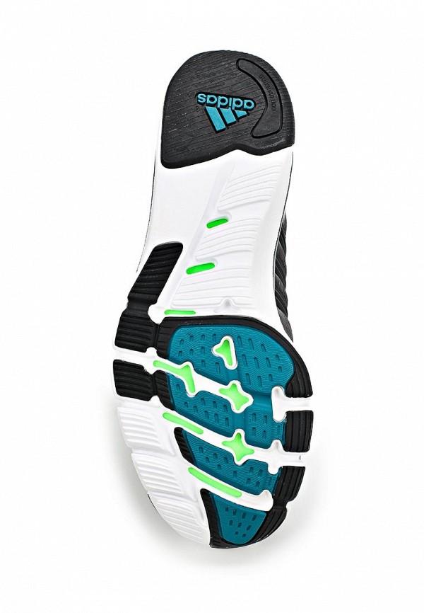 Мужские кроссовки Adidas Performance (Адидас Перфоманс) M18103: изображение 4