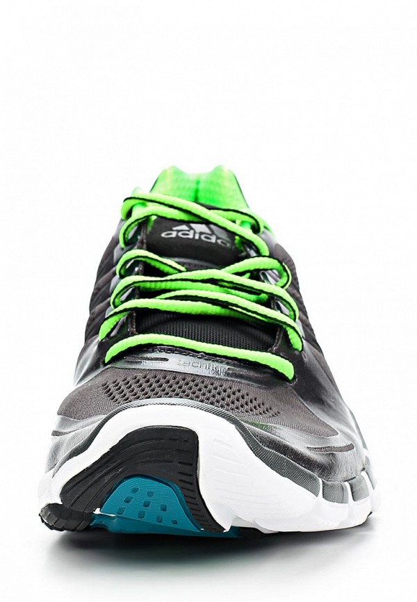 Мужские кроссовки Adidas Performance (Адидас Перфоманс) M18103: изображение 6