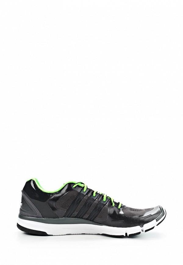 Мужские кроссовки Adidas Performance (Адидас Перфоманс) M18103: изображение 8