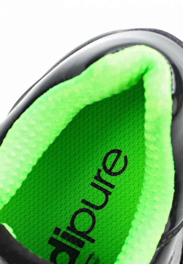 Мужские кроссовки Adidas Performance (Адидас Перфоманс) M18103: изображение 12