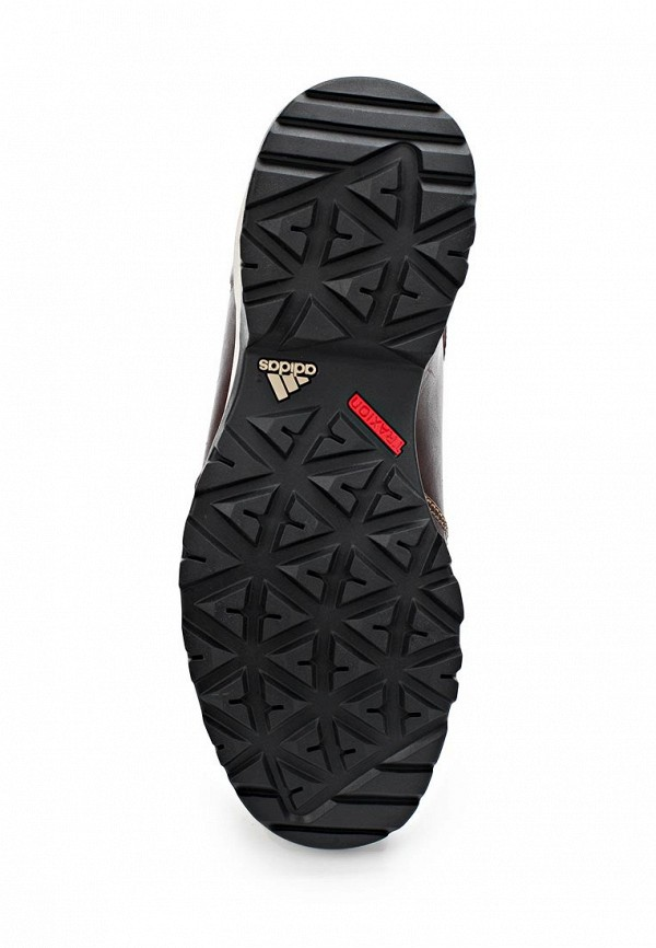 Спортивные мужские ботинки Adidas Performance (Адидас Перфоманс) M22781: изображение 4