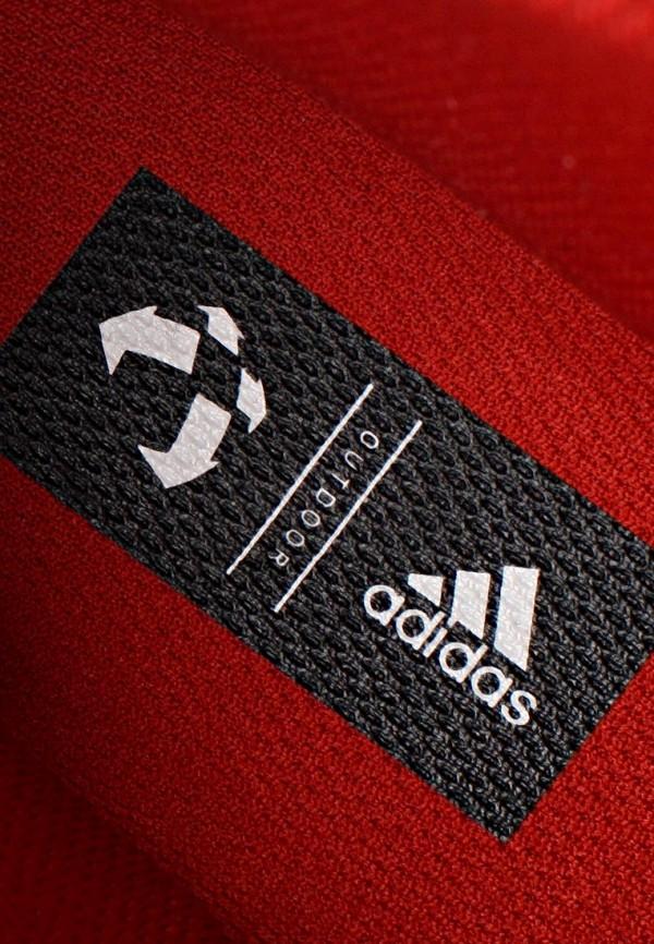 Спортивные мужские ботинки Adidas Performance (Адидас Перфоманс) M22781: изображение 12