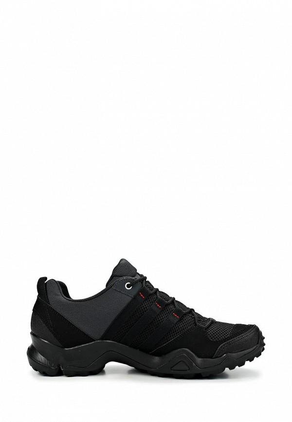 Мужские кроссовки Adidas Performance (Адидас Перфоманс) D67192: изображение 9