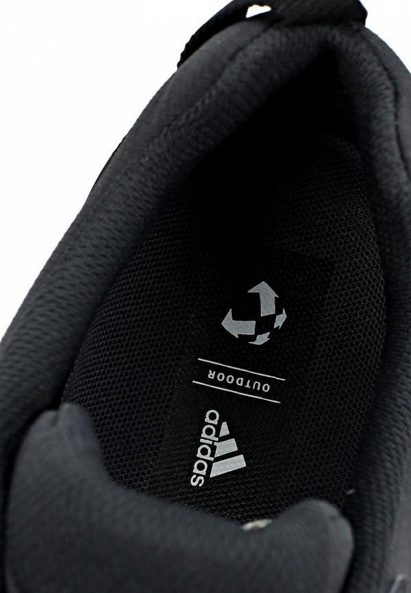 Мужские кроссовки Adidas Performance (Адидас Перфоманс) D67192: изображение 13