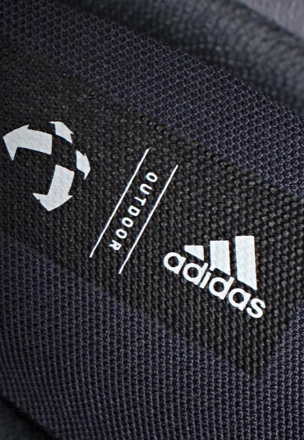 Спортивные мужские ботинки Adidas Performance (Адидас Перфоманс) Q34270: изображение 13