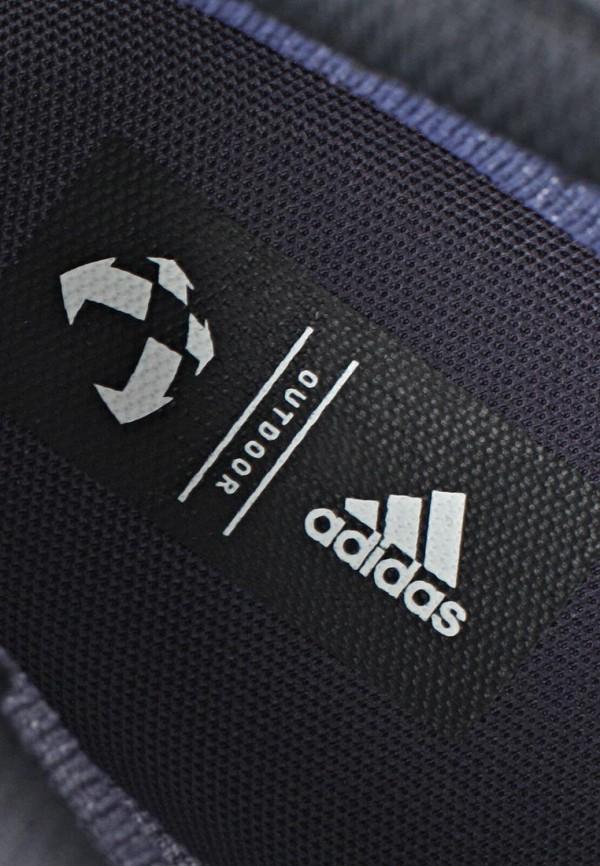 Спортивные мужские ботинки Adidas Performance (Адидас Перфоманс) Q34271: изображение 13