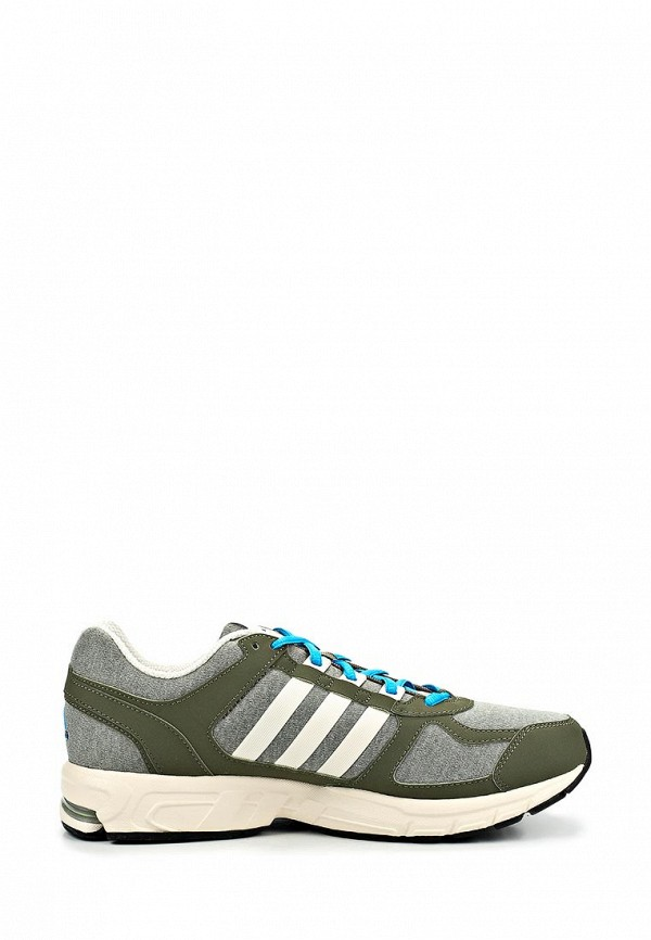 Мужские кроссовки Adidas Performance (Адидас Перфоманс) M18496: изображение 8
