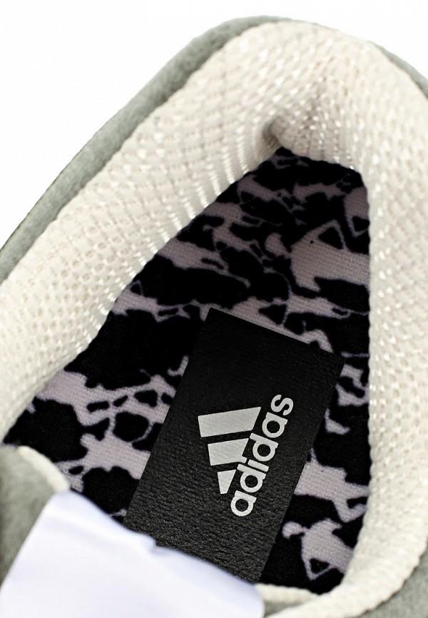 Мужские кроссовки Adidas Performance (Адидас Перфоманс) M18496: изображение 12