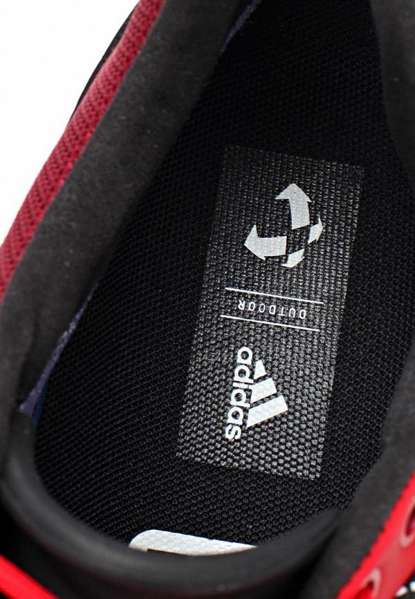 Мужские кроссовки Adidas Performance (Адидас Перфоманс) M17411: изображение 13