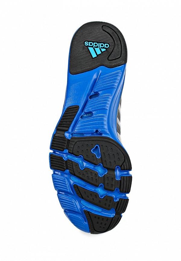Мужские кроссовки Adidas Performance (Адидас Перфоманс) M18105: изображение 5